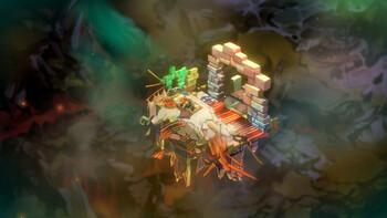 Screenshot5 - Bastion