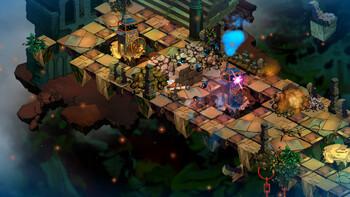 Screenshot6 - Bastion