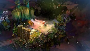 Screenshot7 - Bastion