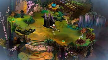 Screenshot8 - Bastion