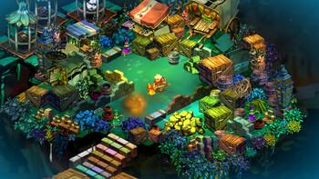 Screenshot9 - Bastion
