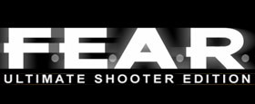 F.E.A.R. Ultimate Shooter Edition
