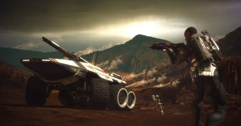 Screenshot3 - Mass Effect