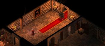 Screenshot2 - Magicka Collection