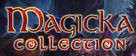Magicka Collection