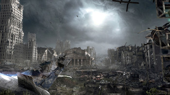 Screenshot1 - Metro Redux Bundle