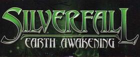 Silverfall: Wächter der Elemente