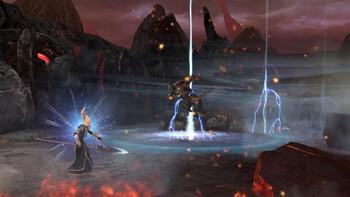 Screenshot7 - Warhammer 40,000: Dawn of War Franchise Collection