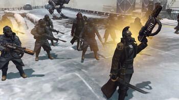 Screenshot6 - Warhammer 40,000: Dawn of War Franchise Collection