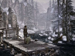 Screenshot4 - Syberia Pack