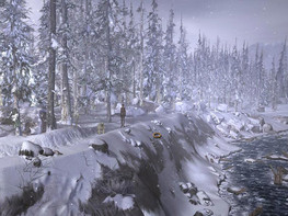 Screenshot5 - Syberia Pack