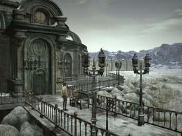 Screenshot1 - Syberia Pack