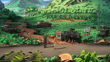 Screenshot8 - Runaway 2: The Dream of the Turtle
