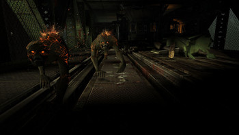 Screenshot3 - F.E.A.R. 3
