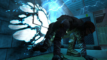 Screenshot5 - F.E.A.R. 3