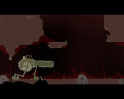 Screenshot5 - Super Meat Boy