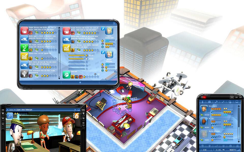 mud tv steam cd key f r pc online kaufen. Black Bedroom Furniture Sets. Home Design Ideas