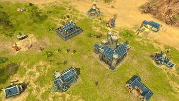 Screenshot2 - Majesty 2