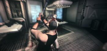Screenshot4 - Chronicles of Riddick 2: Dark Athena