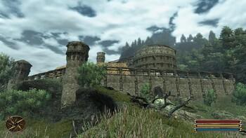 Screenshot2 - Gothic 3 - Gold Edition