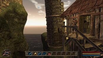 Screenshot3 - Gothic 3 - Gold Edition