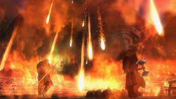 Screenshot6 - Gothic 3 - Gold Edition
