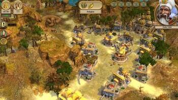 Screenshot9 - Anno 1701