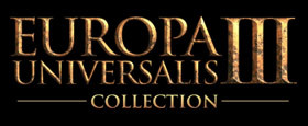 Europa Universalis III Collection
