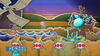 Screenshot4 - Toy Story Mania!