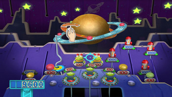 Screenshot6 - Toy Story Mania!