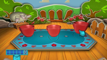 Screenshot5 - Toy Story Mania!