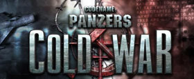 Codename: Panzers - Cold War