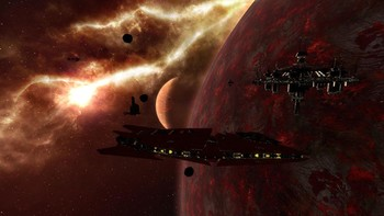 Screenshot6 - X3 Terran Conflict
