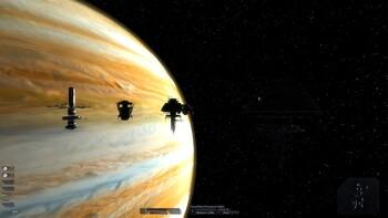 Screenshot8 - X3 Terran Conflict