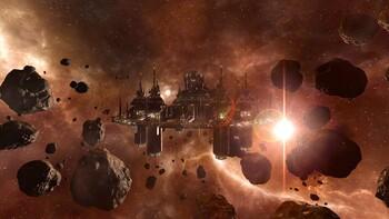 Screenshot3 - X3 Terran Conflict