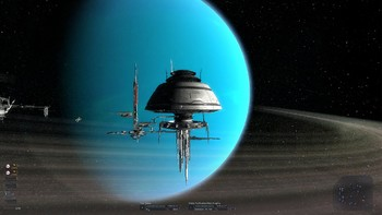 Screenshot9 - X3 Terran Conflict