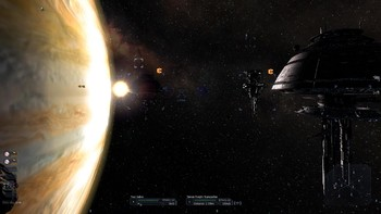 Screenshot10 - X3 Terran Conflict