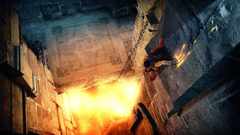 Screenshot2 - Prince of Persia