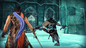 Screenshot3 - Prince of Persia