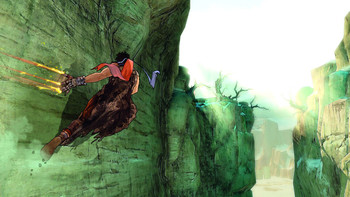 Screenshot4 - Prince of Persia