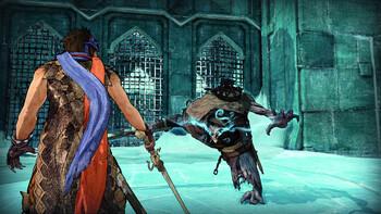 Screenshot3 - Prince of Persia