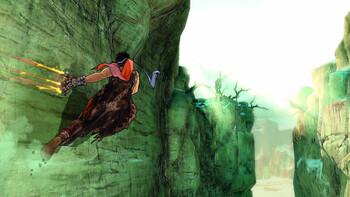 Screenshot4 - Prince of Persia