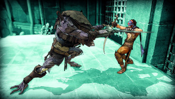 Screenshot5 - Prince of Persia