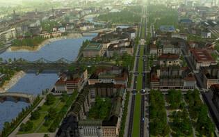 Screenshot2 - Cities in Motion