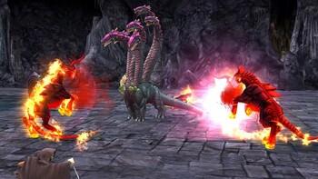Screenshot3 - Heroes of Might and Magic V