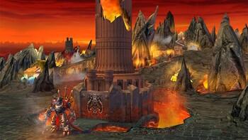 Screenshot4 - Heroes of Might and Magic V