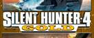 Silent Hunter 4: Gold Edition
