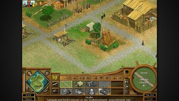 Screenshot4 - Tropico Reloaded