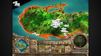 Screenshot5 - Tropico Reloaded