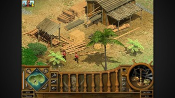 Screenshot6 - Tropico Reloaded